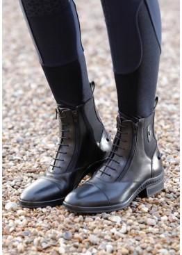 """Ботинки """"Milton"""" - Premier Equine"""