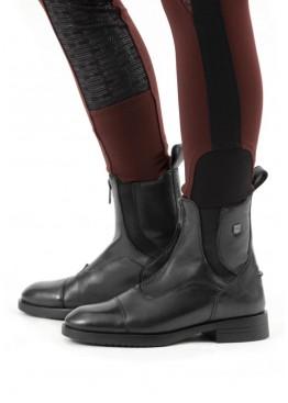 """Ботинки подростковые """"Bruno"""" - Premier Equine"""