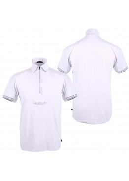 "Рубашка мужская ""Mark Junior"" - QHP"