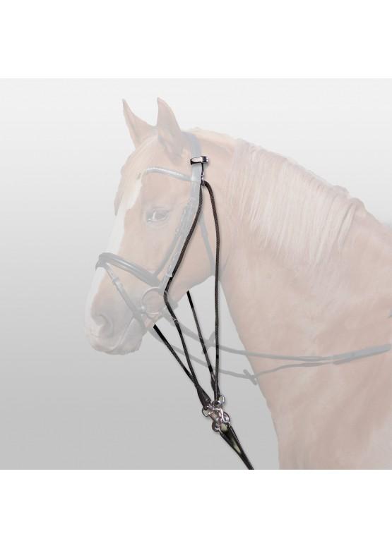 Гог для лошади - Star