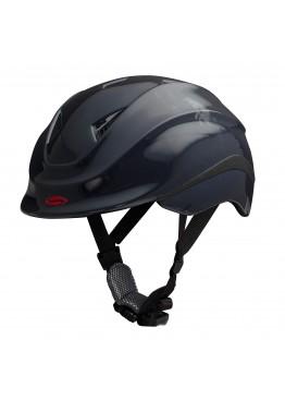 Шлем для верховой и вело езды K4 - Swing