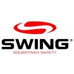 Swing (Германия)