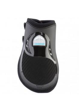Ногавки задние Carbon Gel Vento - Veredus