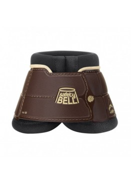 Колокола для ног лошади Safety Bell - Veredus