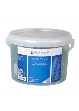Мазь для копыт с лавровым маслом 2,5 л