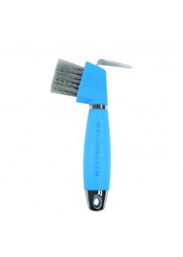 Копытный крючок  с гелевой ручкой - Waldhausen