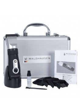 Машинка для стрижки -Waldhausen