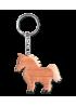 "Брелок ""Horse""  - Waldhausen"