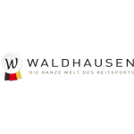 Waldhausen (Германия)