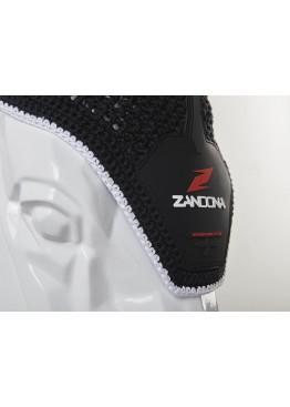 "Ушки ""AFS EAR-BONNET"" - Zandona"