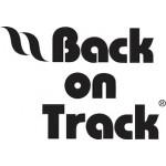 BACK ON TRACK (Герания)