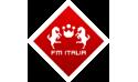 FM Italia (Польша)