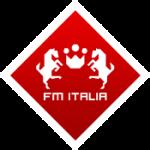 FM Italia (Италия)
