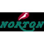 NORTON (Франция)