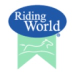 Riging world