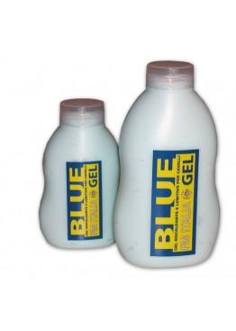 "Охлаждающе-согревающий гель ""Blue""  - FM Italia"