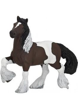 Игрушка лошадь - PAPO