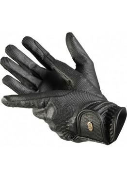 "Перчатки ""Ultra Grip"" - LAG"