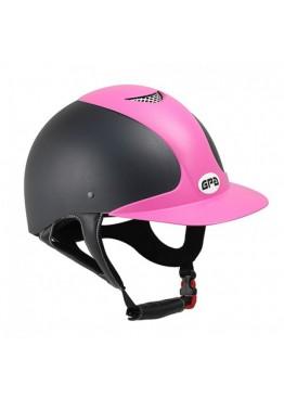 Шлем Jimpi 2X - GPA