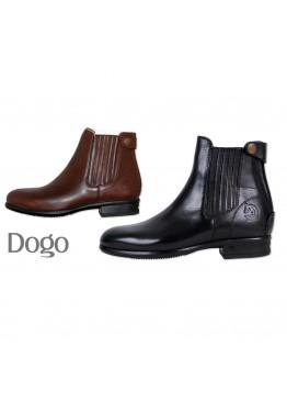 "Ботинки ""Dogo"" -  Tattini"