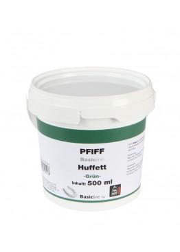 """Жир для копыт """"Huffett"""" 1000 мл - Pfiff"""