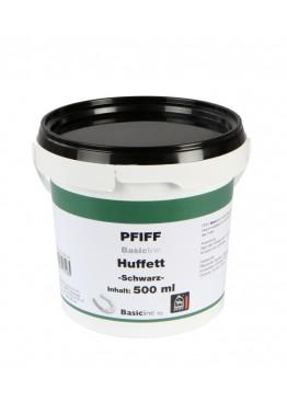 """Жир для копыт """"Huffett"""" 500 мл - Pfiff"""