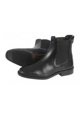 "Ботинки ""Traun"" - Pfiff"
