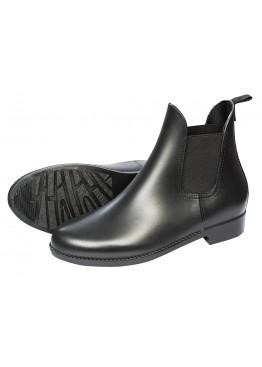 Ботинки резиновые - Pfiff