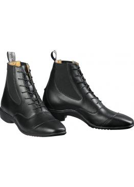 Ботинки на шнуровке  - EQUIT'M (new)