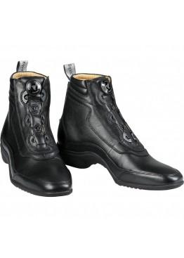 Ботинки с диском  - EQUIT'M (new)