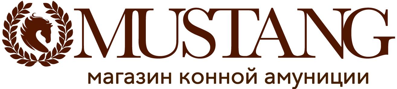 "Конный магазин ""Мустанг"""